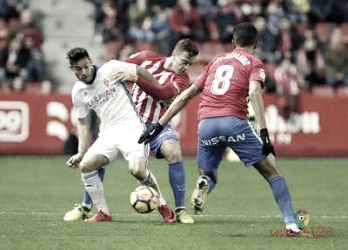 Tres puntos de prestigio con un Cristian Álvarez milagroso