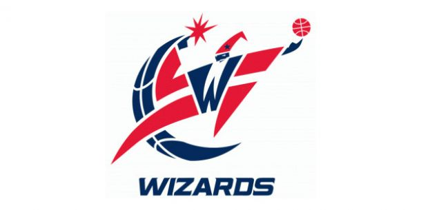 NBA Preview, ep. 16 : gli Washington Wizards