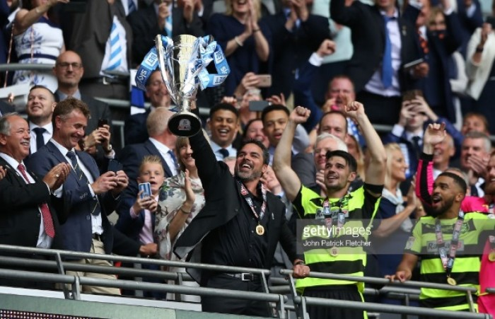 Mooy helps Huddersfield to Premier League promotion