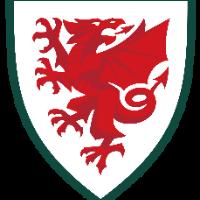 Tîm pêl-droed cenedlaethol Cymru