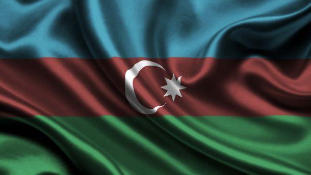 Azerbeijão confirmado no calendário da F1 em 2016