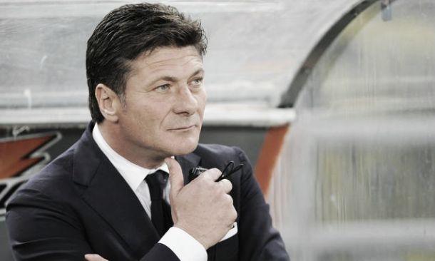 """Mazzarri:"""" Difficile a Parma ma noi siamo l'Inter. Siamo uniti, ora dobbiamo dare continuità"""""""