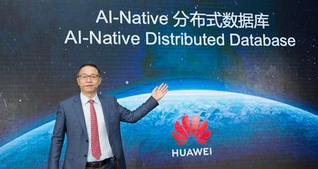 Huawei-Google, historia de una ruptura