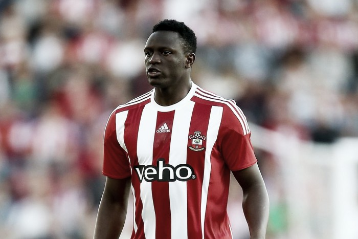 Wanyama disappointed with international results