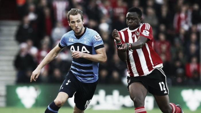 Wanyama all-but confirms Tottenham deal