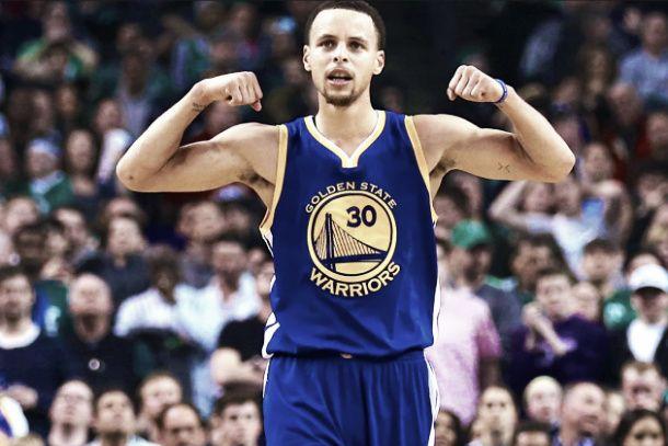 NBA, ecco perché i Warriors non sono stati fortunati