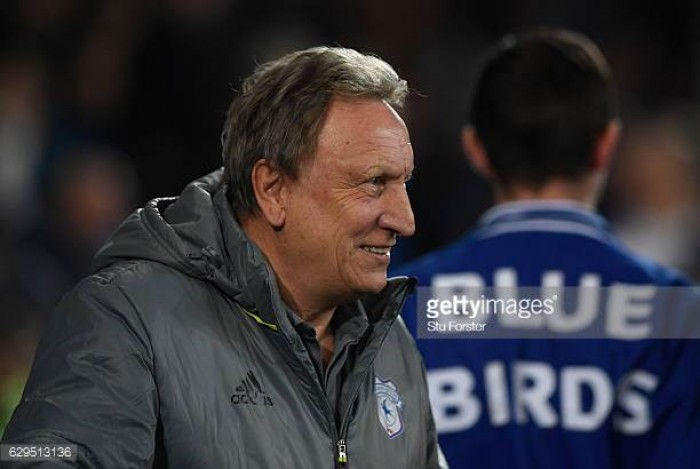 Cardiff City vs Middlesbrough Preview: Neil Warnock's high-flying side take on a resurgent Middlesbrough