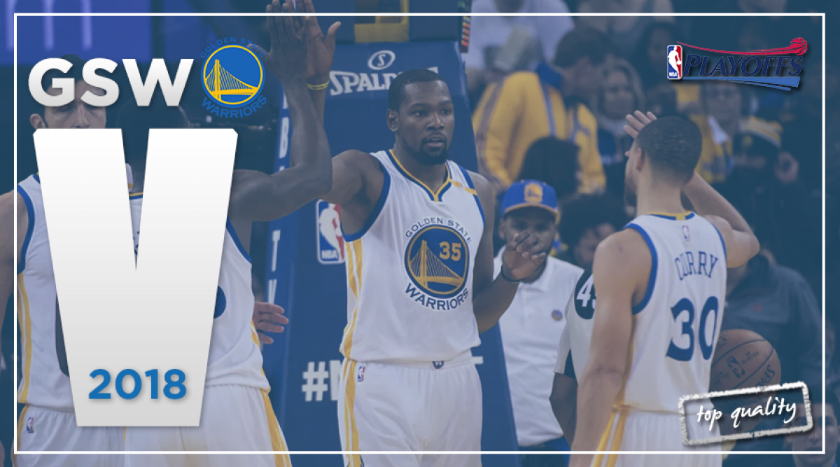 NBA Playoffs Preview - Cosa aspettarci sul piano tattico tra Warriors e Spurs