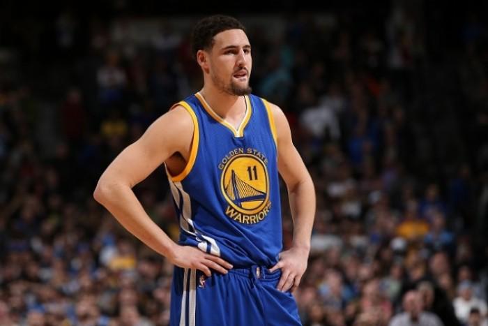 "NBA, Warriors - Spurs: i due ""mostri"" si preparano alla sfida"