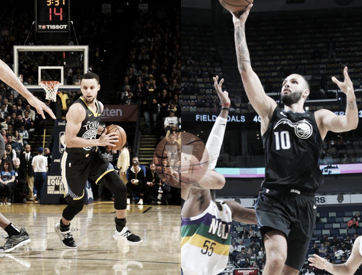 NBA Resumen: una noche de suspiro ajustado