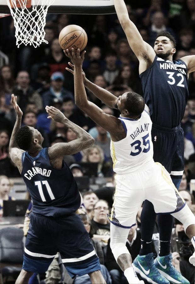 NBA: Se acercan los playoffs