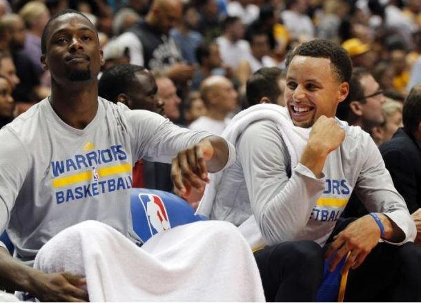 Golden State Warriors - New Orleans Pelicans Preview