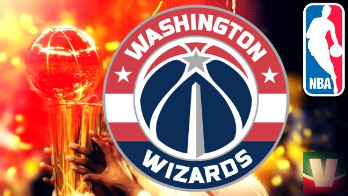 Nba Preview - Washington Wizards, le certezze e la condanna al limbo