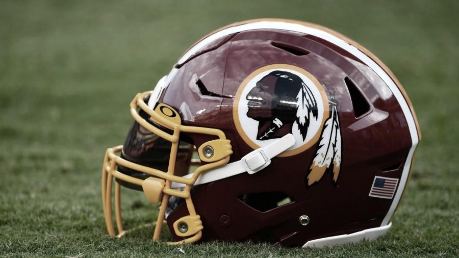 """Empresas solicitan a Washington eliminar el término de """"Redskins"""""""