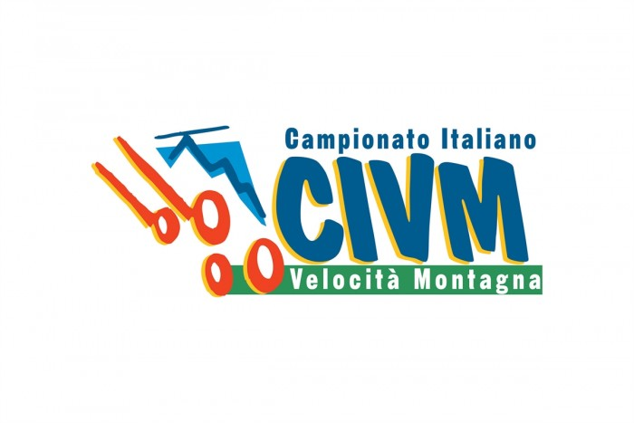 Calendario Civm 2020.In Calabria Lo Start Del C I V M 2017 Vavel