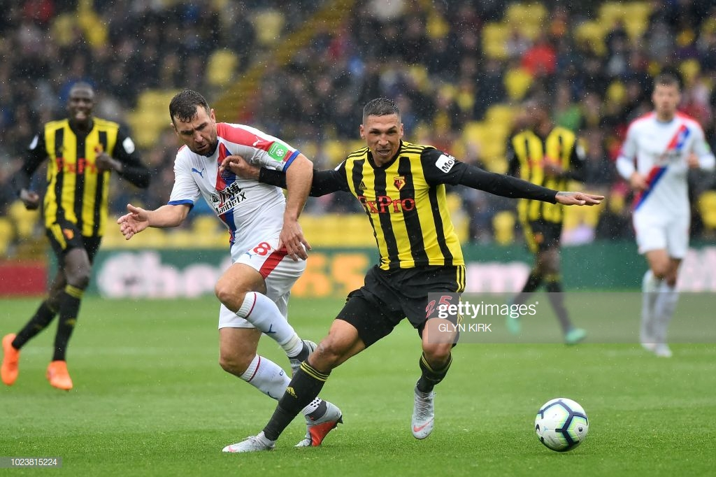 Watford vs Crystal Palace preview: Place in FA Cup semi-final up for grabs