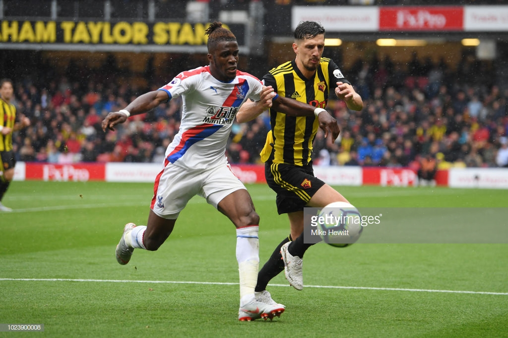 Crystal Palace vs Watford Preview: Eagles look to continue their unbeaten start to 2019
