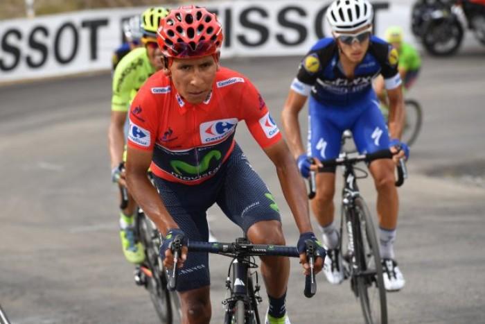 Vuelta 2016, 19° tappa: Xàbia - Calp, il giorno della cronometro