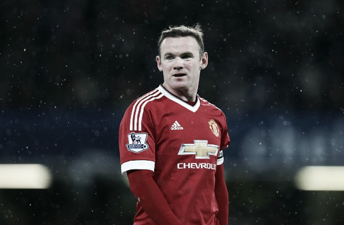 Wayne Rooney insists he can play for many more years