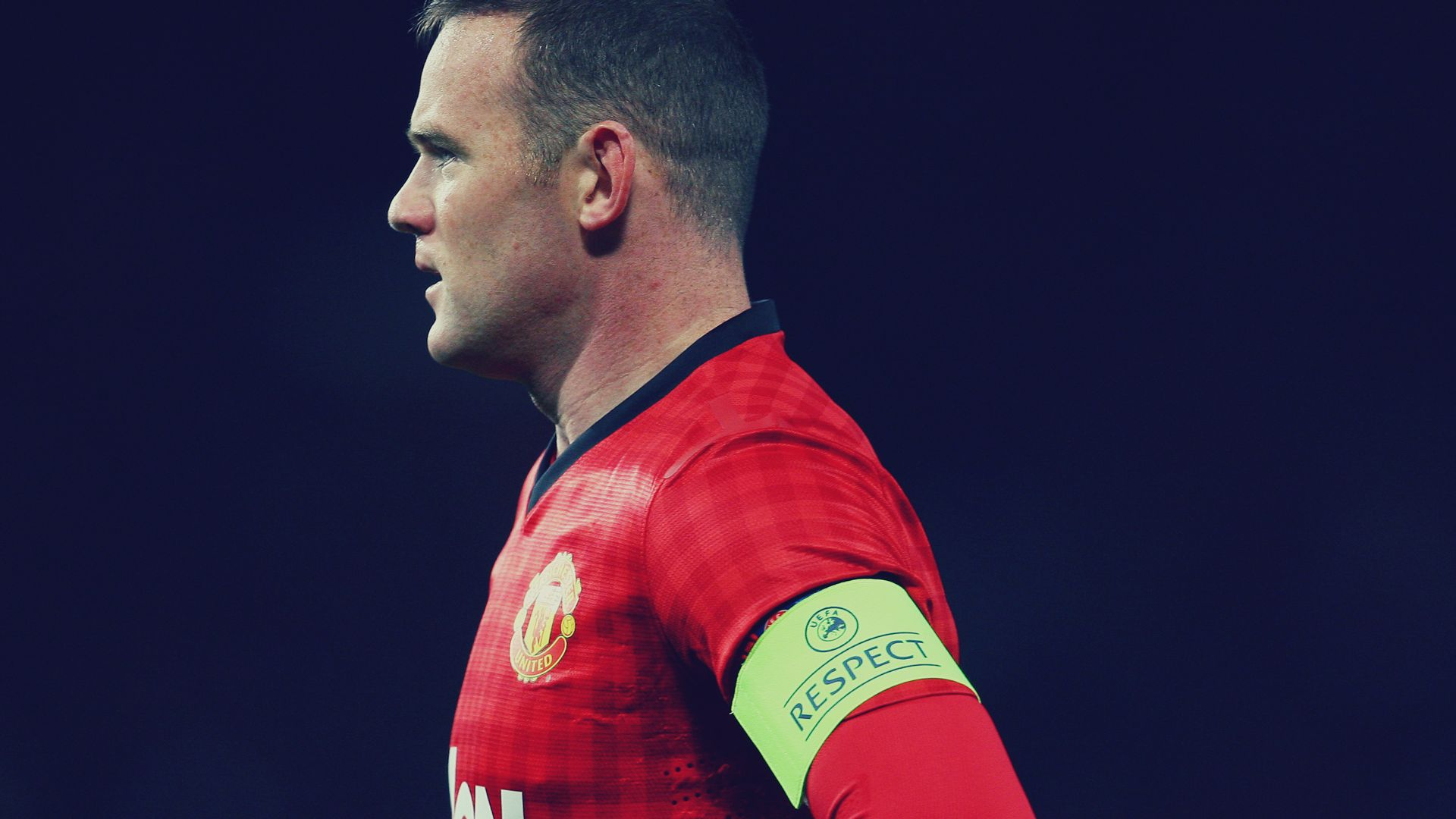 L'incertitude Rooney