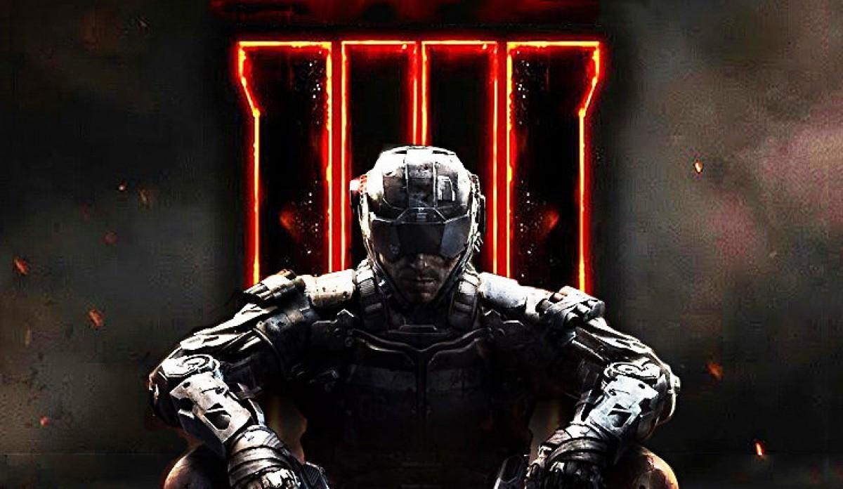 ¿Call Of Duty: Black Ops 4 no tendrá Campaña pero si un Battle Royale?