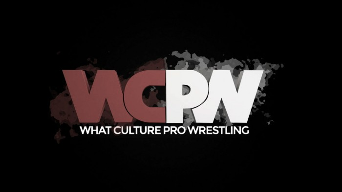 WCPW announces the departure of four wrestlers
