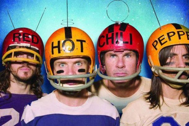 I Red Hot e Bruno Mars, spettacolo deludente nell'intervallo del Super Bowl