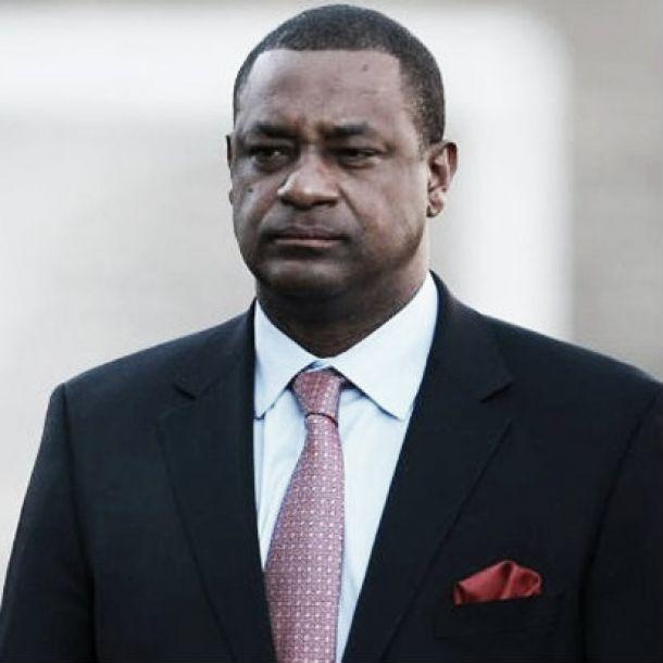 Presidente de CONCACAF habría recibido sobornos por derechos de televisión