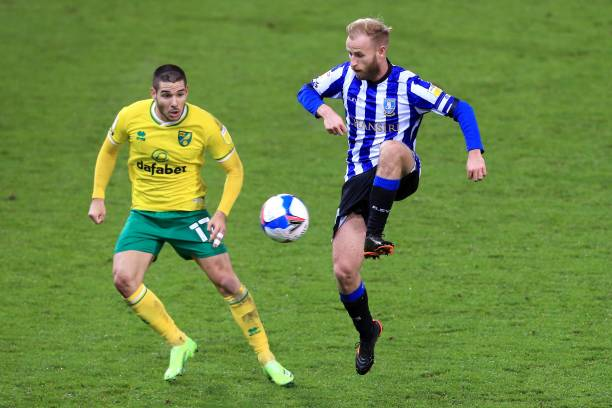 Sheffield Wednesday vs Norwich City preview: How to watch, team news, kick-off time, predicted lineups and ones to watch
