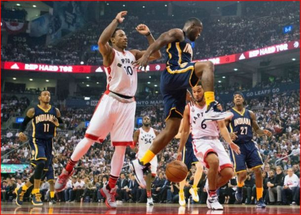 Indiana Pacers Finish First Week Of Season With More Questions Than Answers