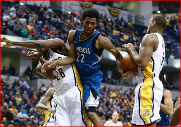 Indiana Pacers Execute in Clutch, Go Perfect For The Week at 3-0