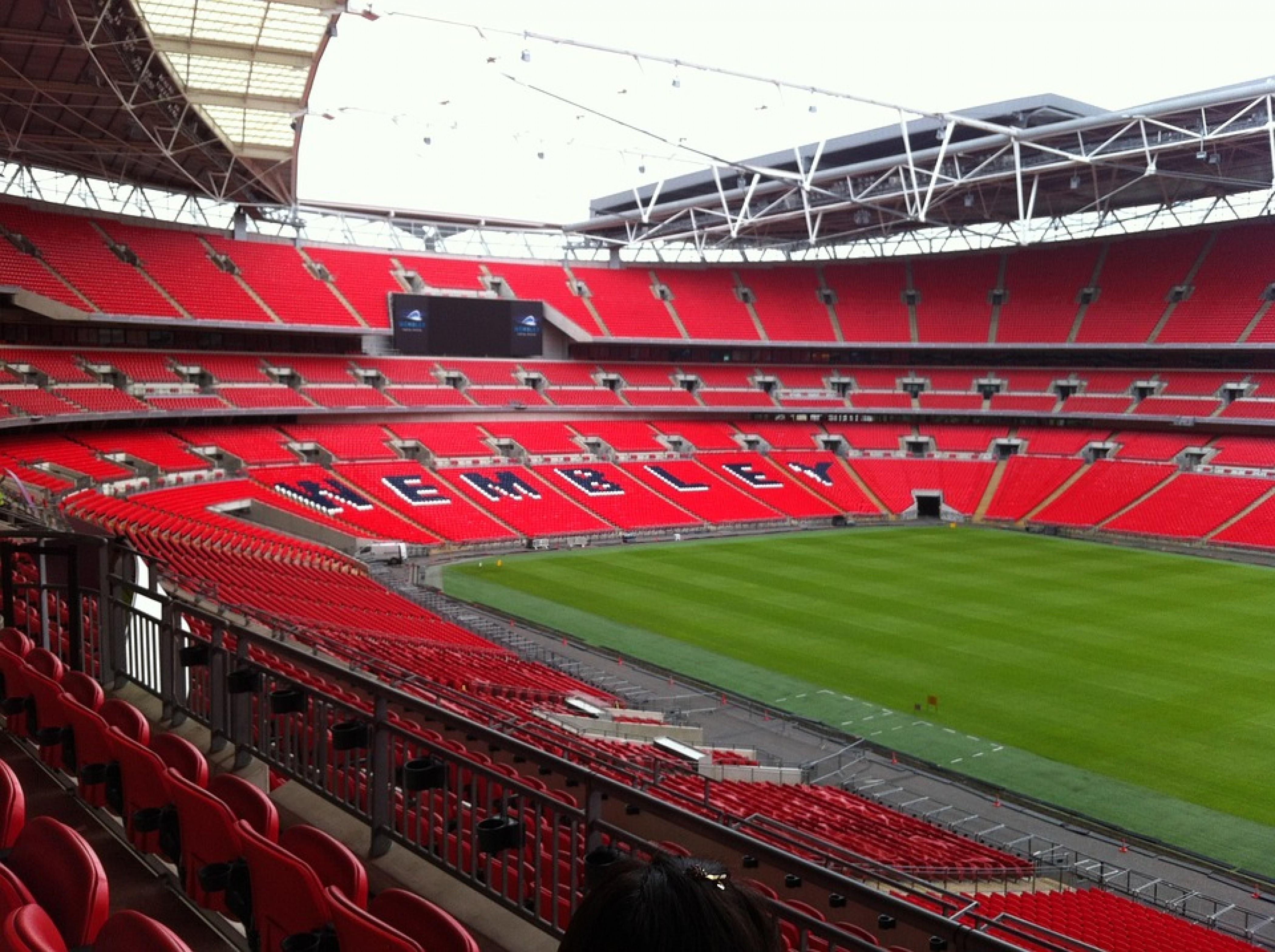 Tottenham Hotspur vs Liverpool Preview: Unbeaten Reds face Wembley examination