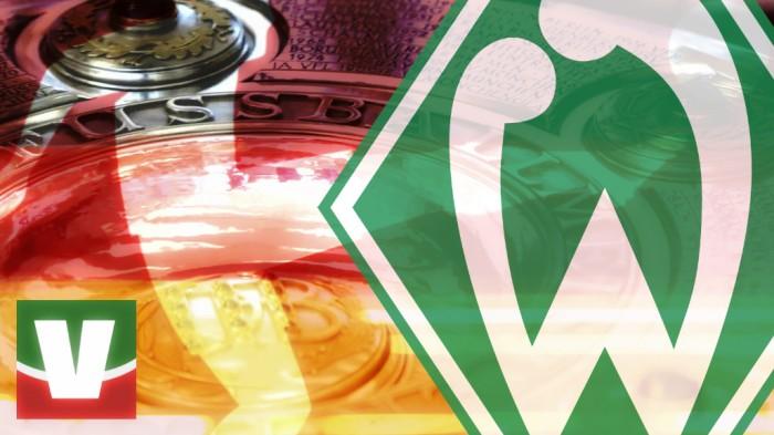 Bundesliga 2017/18, ep.8 - Nouri, Kruse e le ripartenze: la miscela del Werder Brema