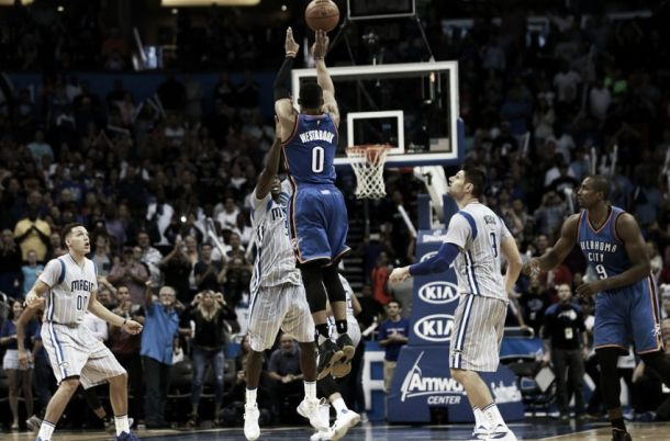 NBA, tutte le emozioni della notte