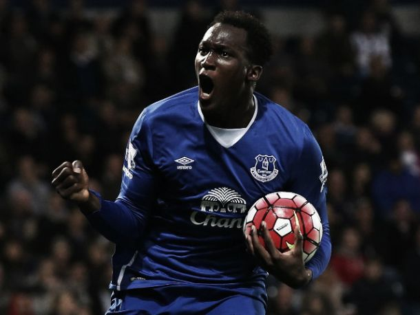 West Bromwich Albion 2-3 Everton: A thrilling three-goal comeback by the Toffees