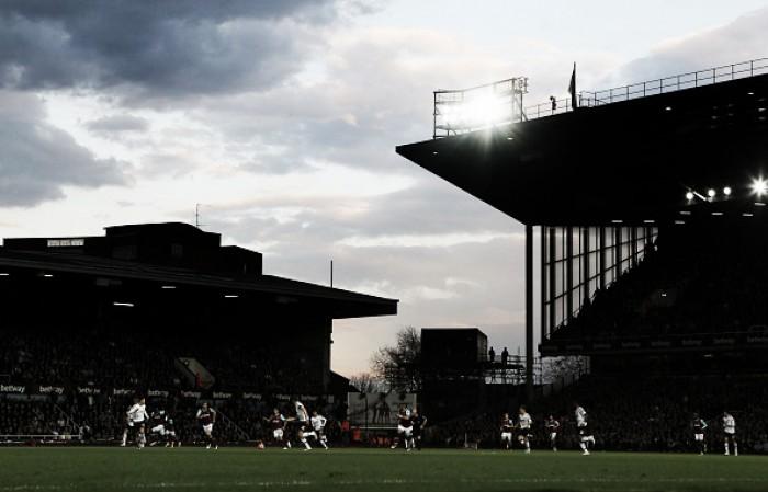 Na despedida do Upton Park, United tenta estragar festa do West Ham e voltar à zona de UCL