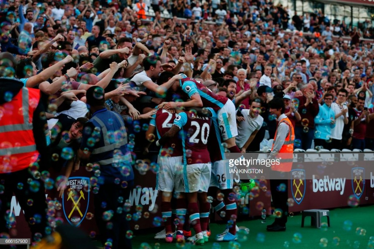 West Ham United 2018/19 Season Preview: High hopes at the London Stadium as new era beckons