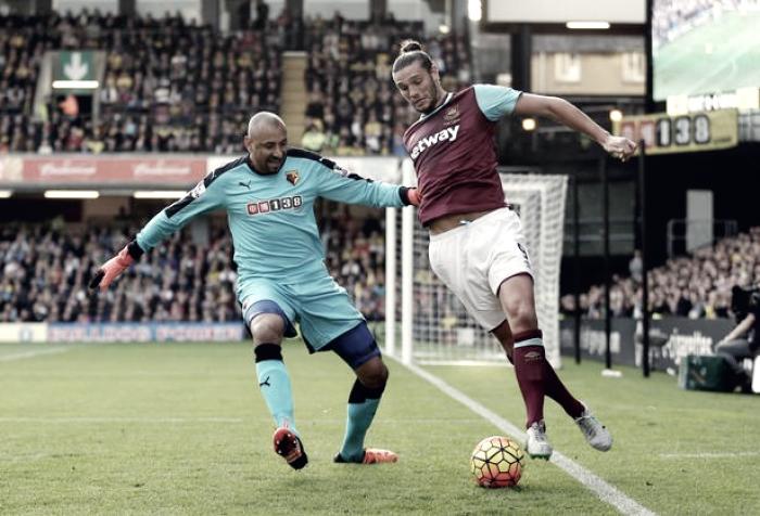 Premier League - Moyes alla prima col West Ham, per Marco Silva potrebbe essere l'ultima col Watford