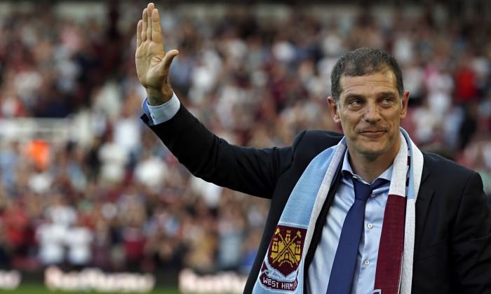 Slaven Bilic, il carismatico intellettuale che fa sognare Boleyn Ground e volare il West Ham