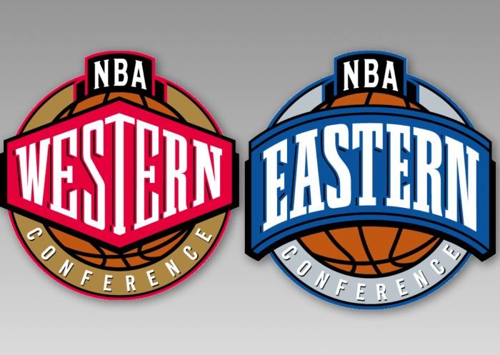 NBA, un tuffo nei numeri - Il risveglio della Eastern Conference