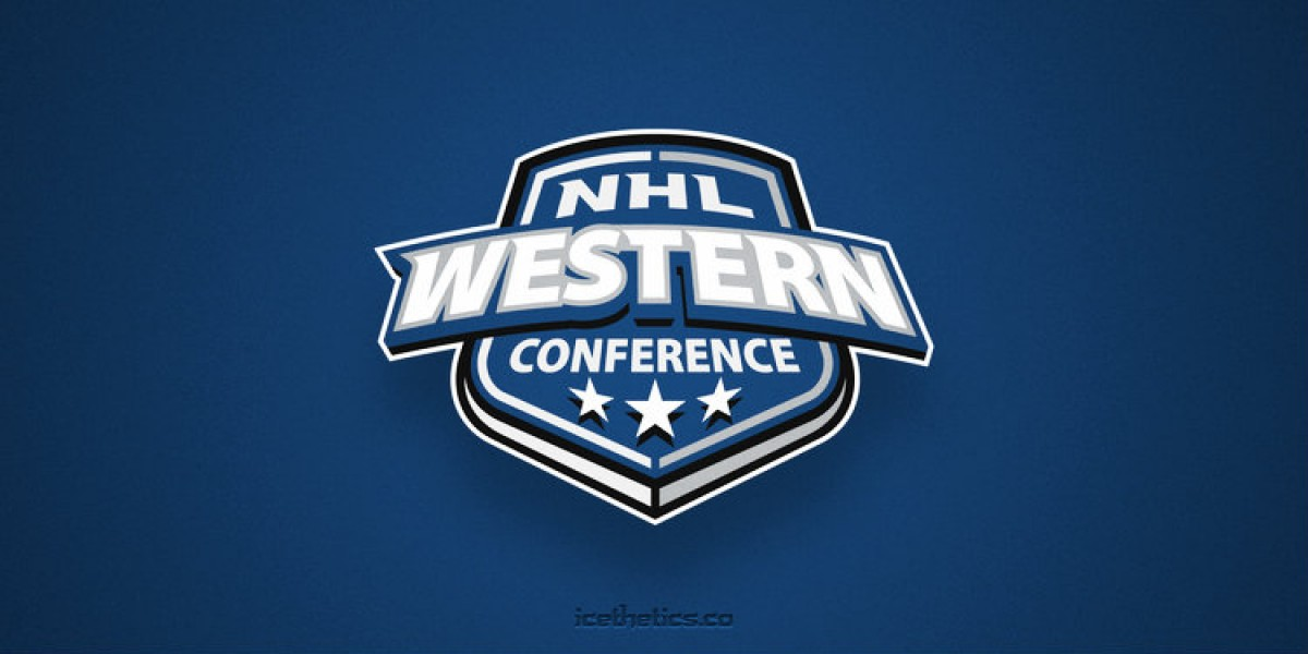 NHL Western Conference 2018 off-season evaluations
