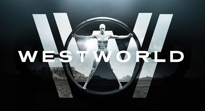 Review de'Westworld': nova série da HBO é complexa e surpreendente