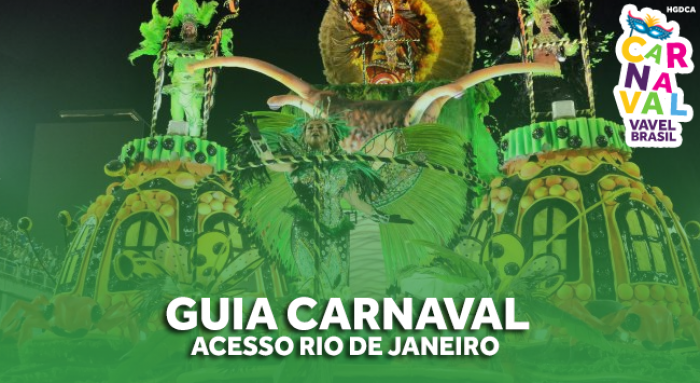 Guia CarnaVAVEL: saiba tudo sobre a Série A do Rio de Janeiro