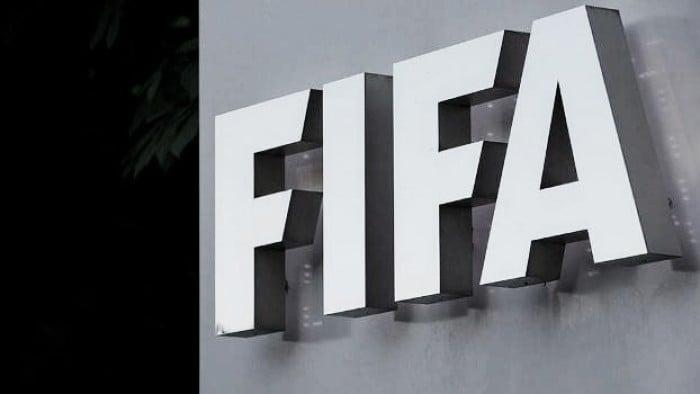 Fifa divulga relatório de 'corrupção' das Copas de 2018 e 2022