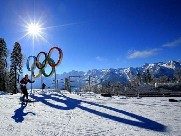 Sochi 2014, Sci di Fondo senza gloria?