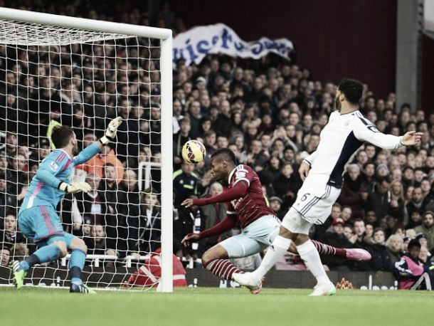west ham vs west brom - photo #16