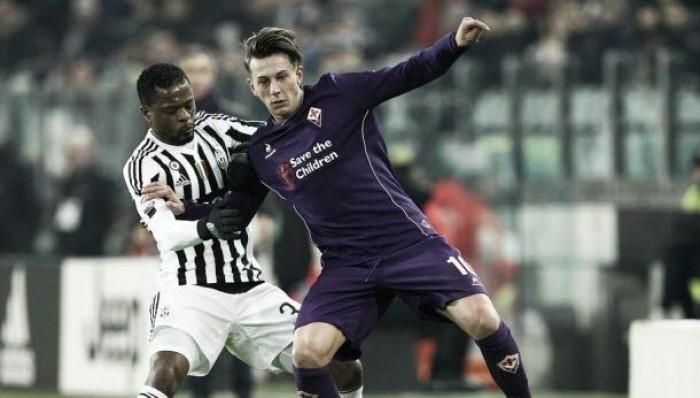 Juventus x Fiorentina e Milan x Torino são os destaques da primeira rodada da Serie A 2016/17