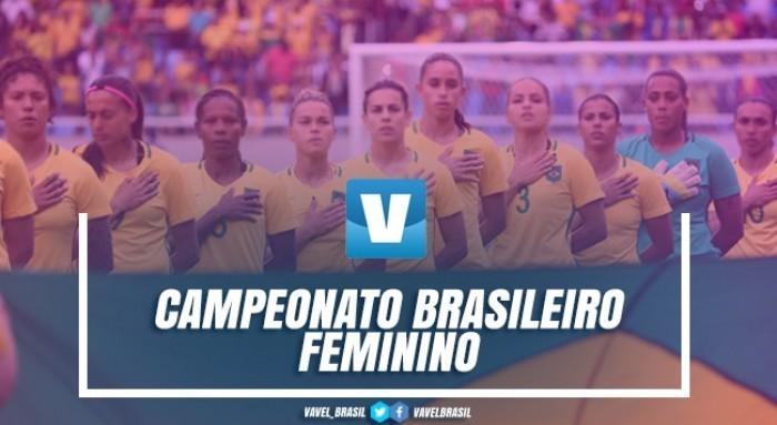 Times da série A2 de futebol feminino são punidos por escalações irregulares de jogadoras