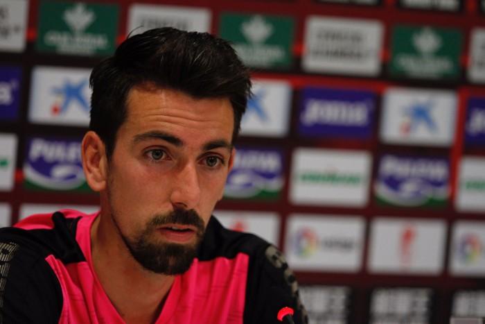 """Cuenca: """"Tenemos que rozar la perfección contra el FC Barcelona"""""""