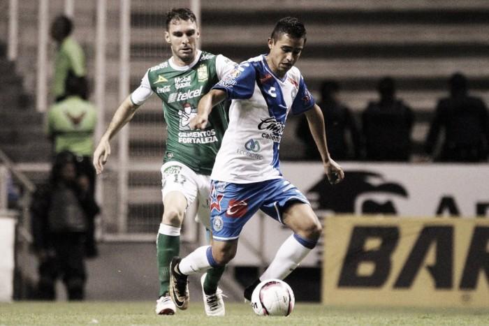 """Mauro Boselli: """"Había que sacar los tres puntos"""""""